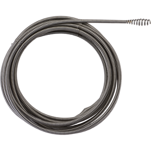 """1/4""""X25' BULB CABLE"""