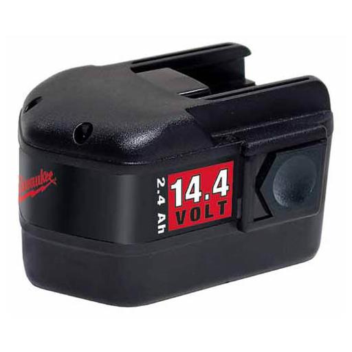 14.4V Battery