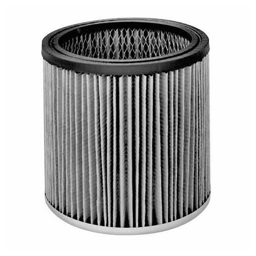 Wet/Dry Pickup Cartridge Filter