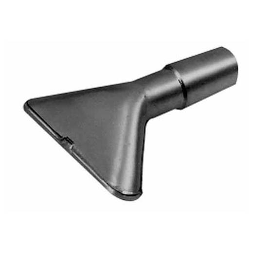 MILW 49-90-0740 UPHOLSTERY NOZZLE