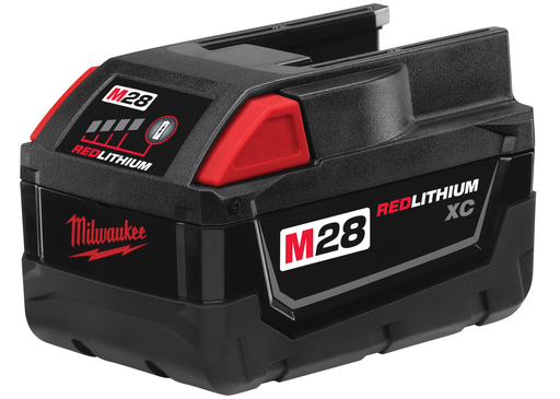 Milwaukee 48-11-2830 Battery 28V
