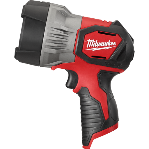 Milwaukee 2353-20