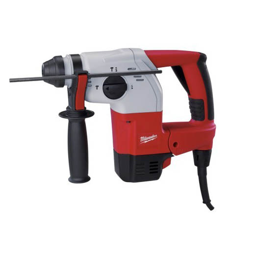 """1"""" SDS Plus Rotary Hammer with Anti-Vibration System"""