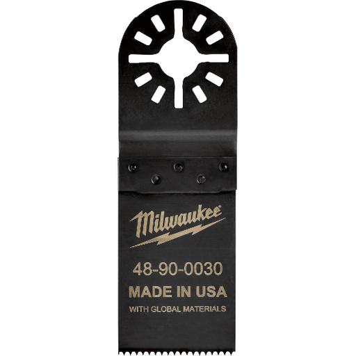 Milwaukee 48-90-0030