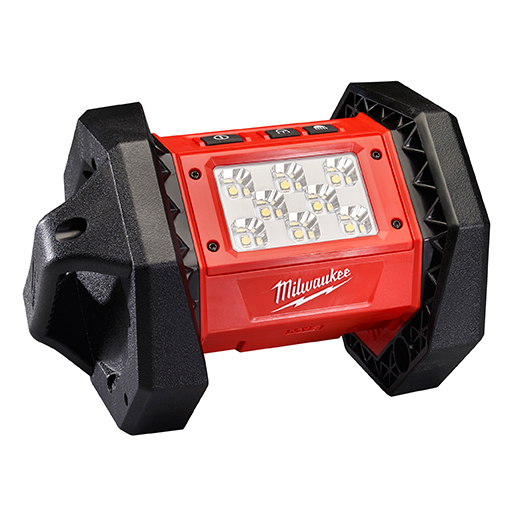 Milwaukee,2361-20,M18™ ROVER™ LED Flood Light