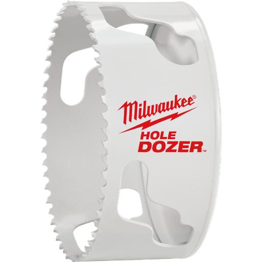 Milwaukee 49-56-0237