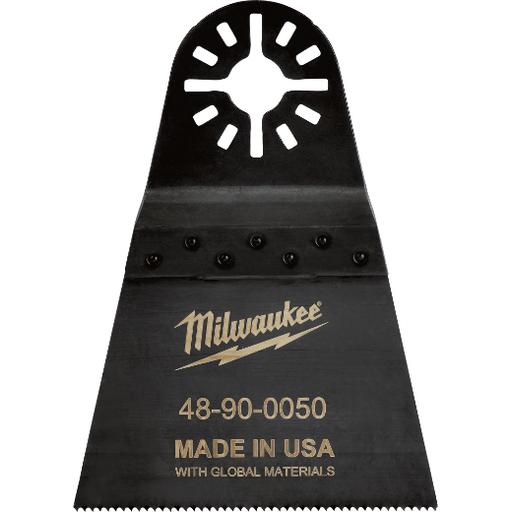 Milwaukee 48-90-0050