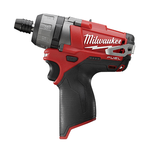Milwaukee 2402-20