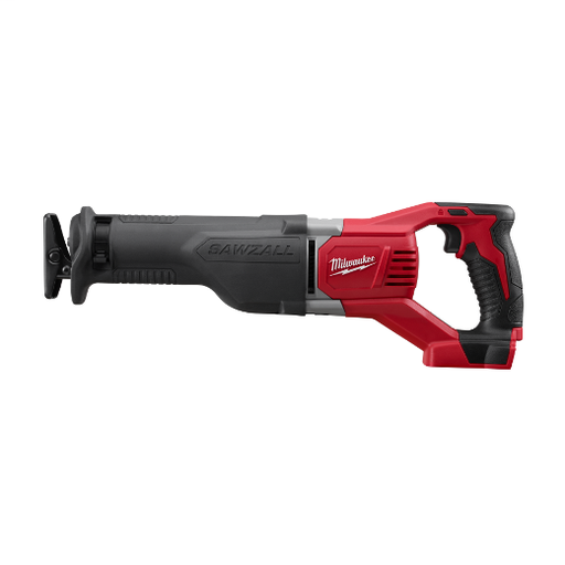 MIL 2621-20 M18 SAWZALL RECIP SAW - TOOL ONLY MILWAUKEE ELEC TOOL