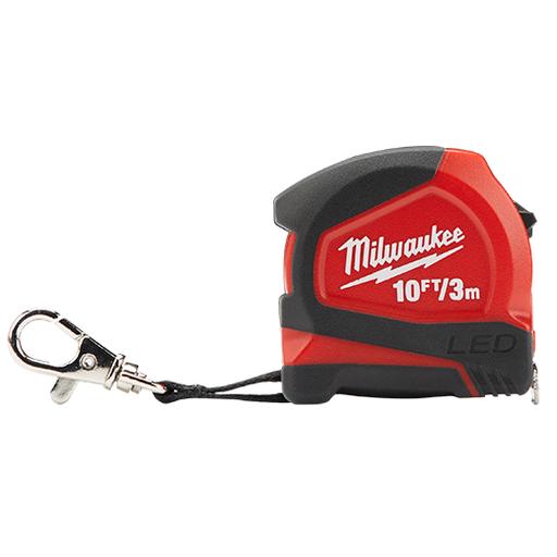 Milwaukee 48-22-6601