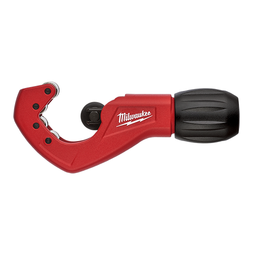 "1"" Constant Swing Copper Tubing Cutter"