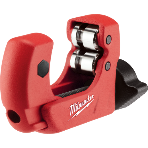 "1"" Mini Copper Tubing Cutter"