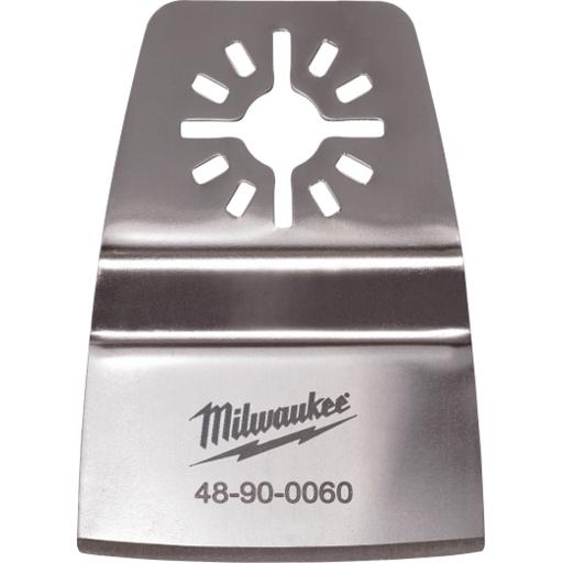 Milwaukee 48-90-0060