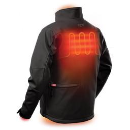 Rainwear / Safety Vests / Clothing