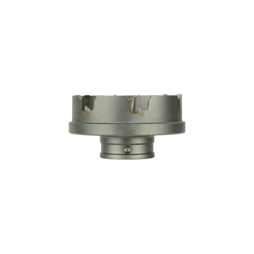 Milwaukee Tool 49-57-8329 1-3/4 Inch Hole Saw Cutter