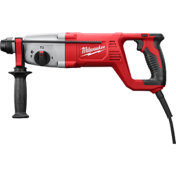 Power Tools, Corded (120v)