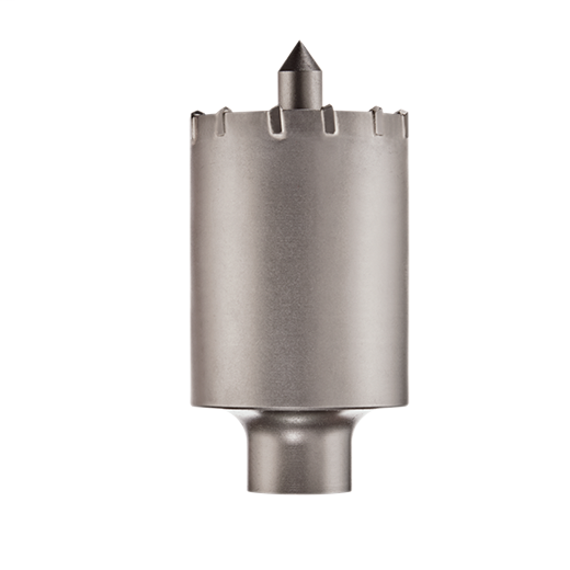 Milwaukee Tool 48-20-6155 1-3/4 Inch 6 Inch SDS-Plus Core Pin