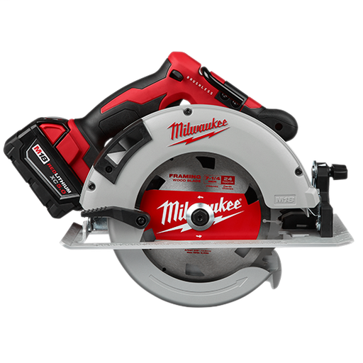 Milwaukee 2631-20
