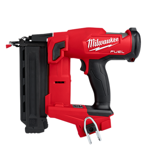 M18 FUEL™ 18 Gauge Brad Nailer