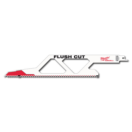 Milwaukee Tool 48-00-1450 Sawzall Blade 9 Inch Diamond Grit