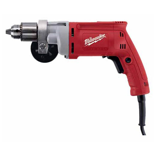 "Mayer-1/2"" Magnum® Drill, 0-850 RPM-1"
