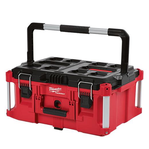 Milwaukee 48-22-8425 Packout™ Large Tool Box
