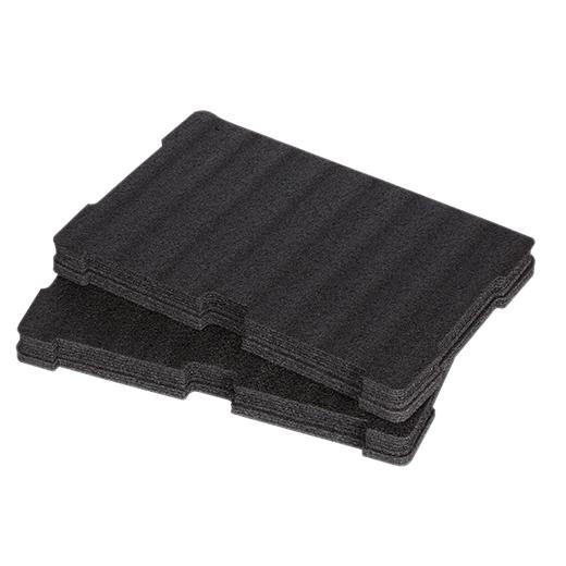 MILW 48-22-8451 Foam Insert
