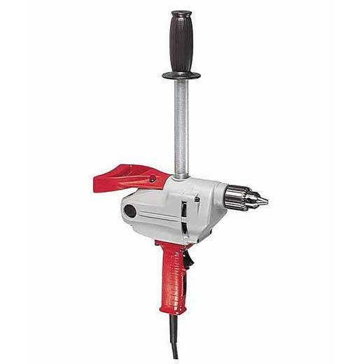 """Mayer-1/2"""" Compact Drill 900 RPM-1"""
