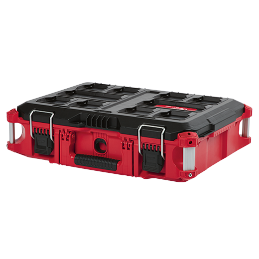 Milwaukee 48-22-8424 Packout™ Tool Box