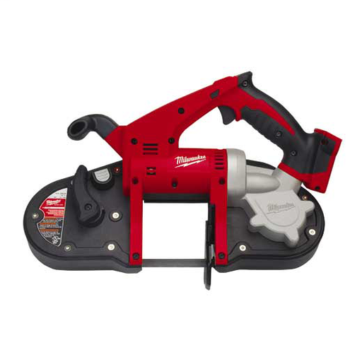 Mayer-Band Saw (Tool Only)-1