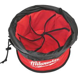 Milwaukee 48-22-8170