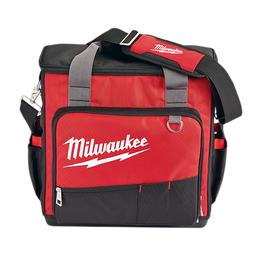 Milwaukee 48-22-8210