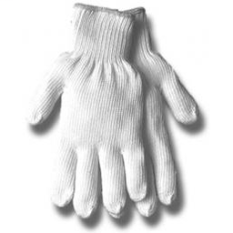 Hand Protection - Gloves
