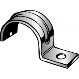 1 Hole Strap MIN-E CLIP