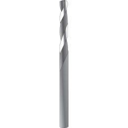 Minerallac 33326 13/32 Inch Trinado Drill