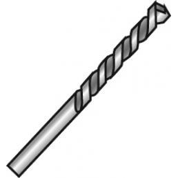 Hammer Drill Bit 3/8 X 6 SDS MASONRY DRILL