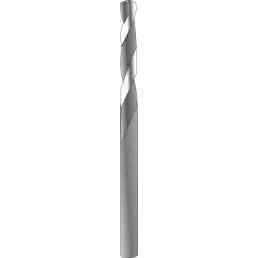 Minerallac 33319 19/64 Inch Trinado Drill