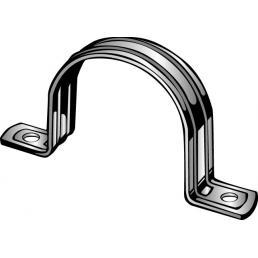 Mayer-2 Hole Strap 2 HOLE STRAP-1