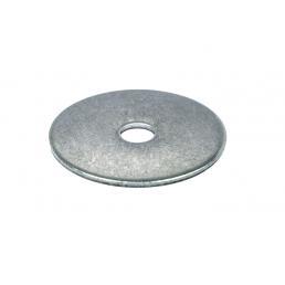 Minerallac Company,70725J,1/4X1-1/4 FENDER WASH 18-8SS