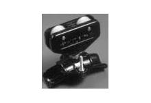 Aero-Motive,5121,CAR-ROUND CABLE