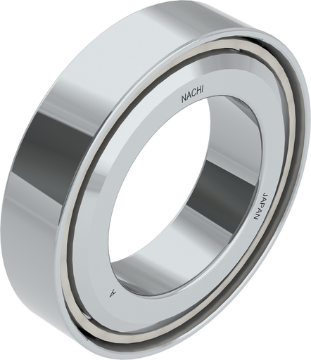 NAC 15TAB04DUP4, BALL SCREW SUPPORT BEARING