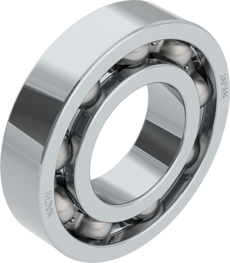 NAC 16004, 16000 SERIES BEARING
