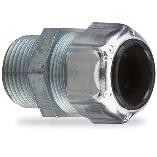 Mayer-1 IN CORD CONNECTOR .750-.880 RANGE-1