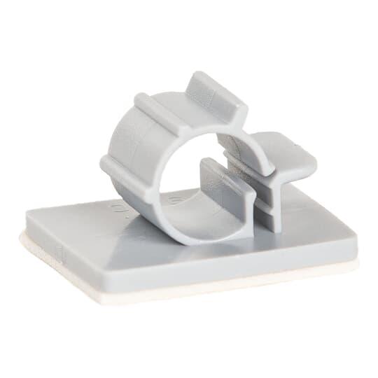 Thomas & Betts 12-006 Plastic Quik Clamp