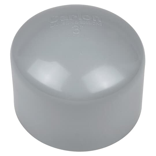 Mayer-1/2 INCH PIPE CAP-1