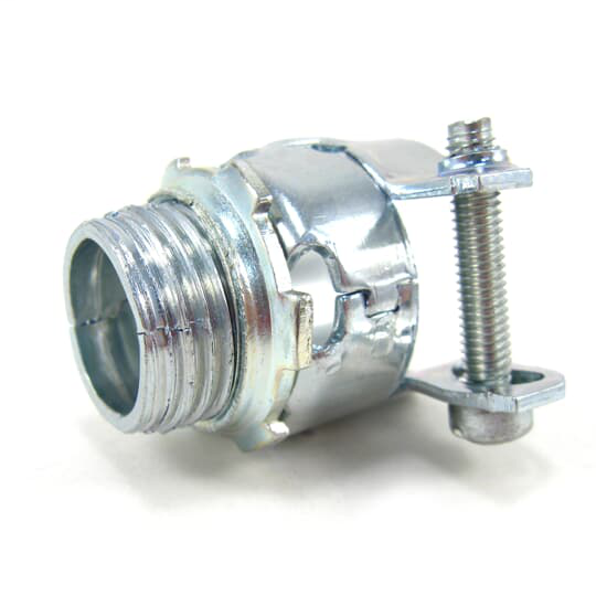 1 1/2 INCH CONNECTOR
