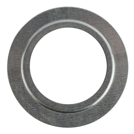 Mayer-1 1/4 -1 REDUCING WASHER,RGD/IMC,ST-1