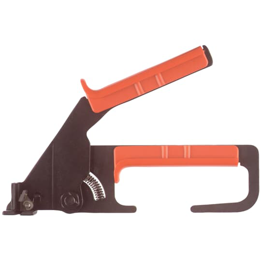 T&B WT3D Manual Installation Tool, for Cable Ties