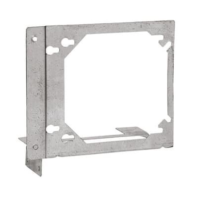 Steel City SSF-SH2346 3-Pointbox to Stud Bracket