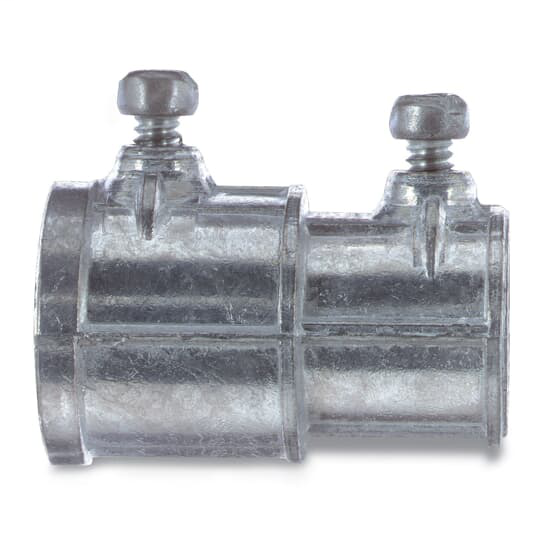COUPLING,SS,COMB,1IN EMT/1IN RGD,DC